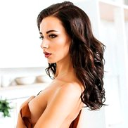 Hot bride Victoriya, 21 yrs.old from Kiev, Ukraine