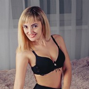 Single girl Julia, 31 yrs.old from Zaporizhie, Ukraine