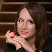 Hot girl Elena, 41 yrs.old from Simferopol, Russia