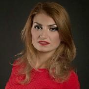 Pretty girl Sophia, 29 yrs.old from Simferopol, Russia