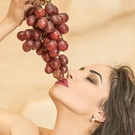 Beautiful girlfriend Ekaterina, 33 yrs.old from Boryspil, Ukraine