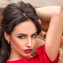 Gorgeous girlfriend Ekaterina, 33 yrs.old from Boryspil, Ukraine