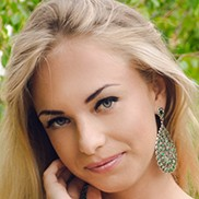 Hot miss Viktoria, 29 yrs.old from Lugansk, Ukraine