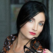 Beautiful wife Angela, 28 yrs.old from Simferopol, Russia
