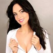 Sexy wife Veronika, 27 yrs.old from Sumy, Ukraine