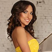 Hot mail order bride Aliona, 32 yrs.old from Irpen, Ukraine