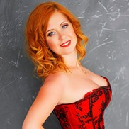 Hot woman Elena, 41 yrs.old from Nikolaev, Ukraine
