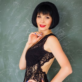 Beautiful girl Elena, 45 yrs.old from Nikolaev, Ukraine