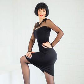 Gorgeous girl Elena, 45 yrs.old from Nikolaev, Ukraine
