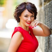 Beautiful girl Olga, 37 yrs.old from Nikolaev, Ukraine