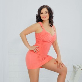 Sexy girl Olga, 39 yrs.old from Nikolaev, Ukraine
