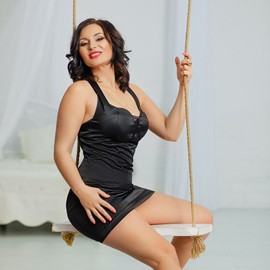 Amazing girl Olga, 39 yrs.old from Nikolaev, Ukraine