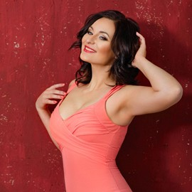 Gorgeous girl Olga, 38 yrs.old from Nikolaev, Ukraine