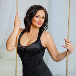 Single girl Olga, 38 yrs.old from Nikolaev, Ukraine