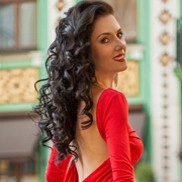 Gorgeous girl Yana, 24 yrs.old from Kiev, Ukraine