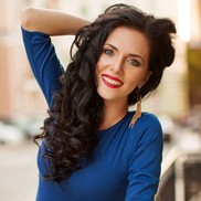 Gorgeous girl Yana, 28 yrs.old from Boryspil, Ukraine