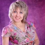 Amazing girl Nataliya, 47 yrs.old from Kiev, Ukraine