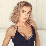Nice girl Victoriya, 30 yrs.old from Kiev, Ukraine