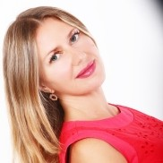 Nice lady Natalia, 40 yrs.old from Khmelnytskyi, Ukraine