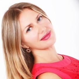 Nice lady Natalia, 40 yrs.old from Khmelnytskyi, Ukraine