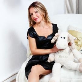 Sexy miss Natalia, 43 yrs.old from Khmelnytskyi, Ukraine