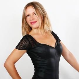 Pretty lady Natalia, 40 yrs.old from Khmelnytskyi, Ukraine