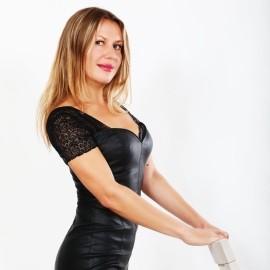 Single lady Natalia, 43 yrs.old from Khmelnytskyi, Ukraine