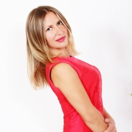 Charming lady Natalia, 41 yrs.old from Khmelnytskyi, Ukraine