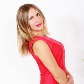 Charming lady Natalia, 40 yrs.old from Khmelnytskyi, Ukraine