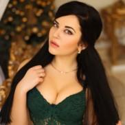 Hot lady Violetta, 21 yrs.old from Kiev, Ukraine