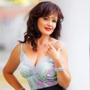 Beautiful miss Tatiana, 56 yrs.old from Nikolaev, Ukraine