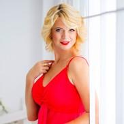 Sexy miss Olga, 45 yrs.old from Nikolaev, Ukraine