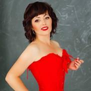 Amazing miss Tatyana, 41 yrs.old from Nikolaev, Ukraine