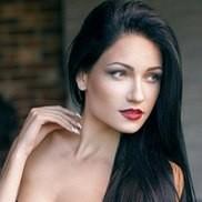 Beautiful wife Victoria, 22 yrs.old from Kiev, Ukraine