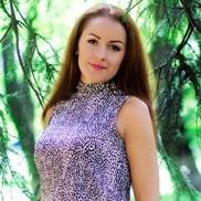 Gorgeous wife Olga, 33 yrs.old from Kiev, Ukraine
