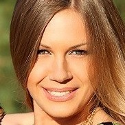 Hot wife Irina, 34 yrs.old from Kharkov, Ukraine