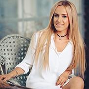 Single pen pal Elena, 23 yrs.old from Kishinev, Moldova