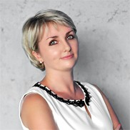 Hot mail order bride Ekaterina, 37 yrs.old from Sevastopol, Russia