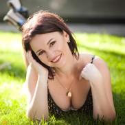 Hot bride Nataliya, 36 yrs.old from Poltava, Ukraine