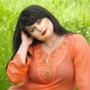 Pretty bride Nataliya, 35 yrs.old from Paltava, Ukraine