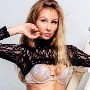 Amazing woman Alina, 27 yrs.old from Poltava, Ukraine