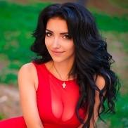 Nice girl Elena, 25 yrs.old from Odessa, Ukraine