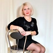 Single girl Natalya, 45 yrs.old from Sevastopol, Russia