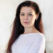 Sexy lady Anna, 35 yrs.old from Vasilkov, Ukraine