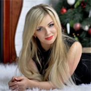 Charming miss Viktoria, 24 yrs.old from Poltava, Ukraine