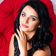 Charming girlfriend Valeriya, 22 yrs.old from Sumy, Ukraine