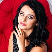 Charming girlfriend Valeriya, 22 yrs.old from Sumy, Ukraine