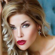 Single wife Ekaterina, 26 yrs.old from Novoselivka, Ukraine