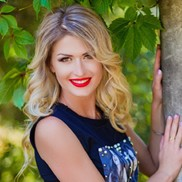Beautiful pen pal Juliya, 30 yrs.old from Moscow, Russia