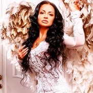 Single mail order bride Elena, 35 yrs.old from Kharkov, Ukraine